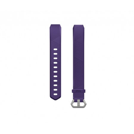 Fitbit Ace Classic Accessory Band - Power Purple