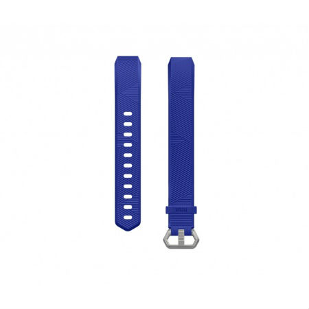 Fitbit Ace Classic Accessory Band - Electric Blue