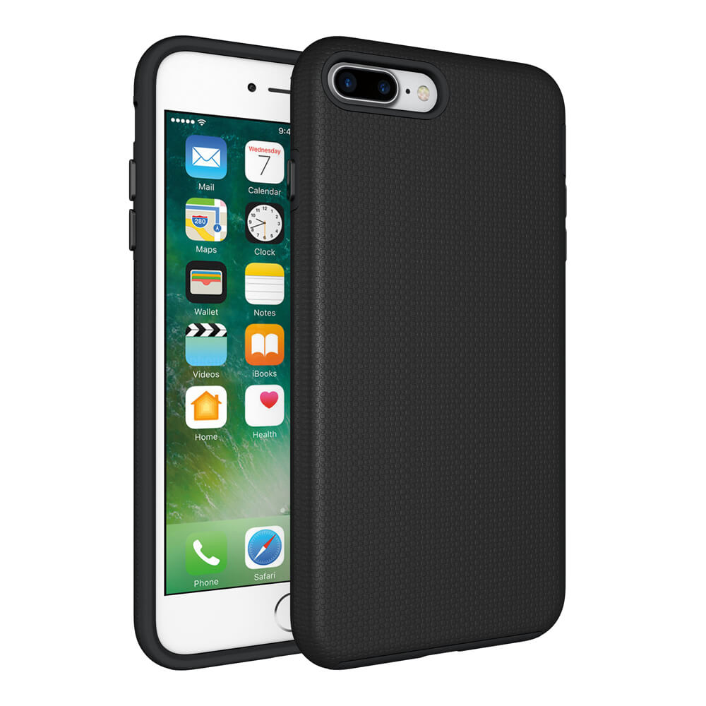 Eiger North Case for iPhone 8 Plus, iPhone 7 Plus