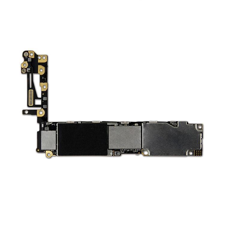 Apple iPhone 6 Motherboard - оригинална дънна платка за iPhone 6 16GB (reconditioned)