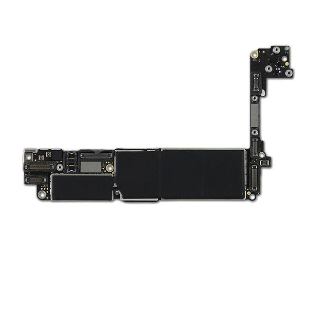 check out 8d00b a59f4 Apple iPhone 7 Plus Motherboard - оригинална дънна платка за iPhone 7 Plus  128GB (reconditioned)