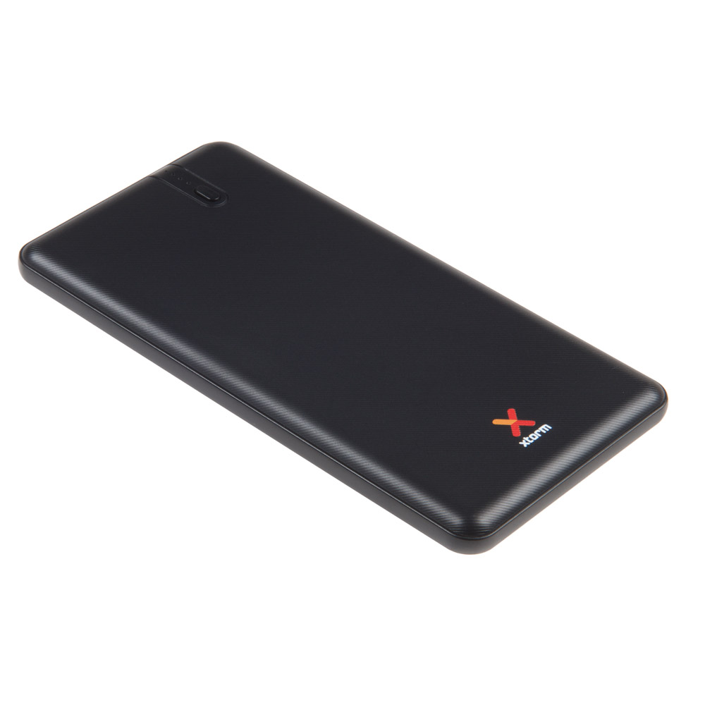 A-Solar Xtorm FS303 Power Bank 10000mAh Core (black)