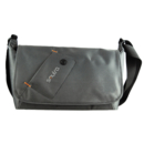 Soulra SP400 Messenger bag - чанта за соларна система Soulra SP400