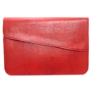 Tech21 Miami Case red clutch netbook case