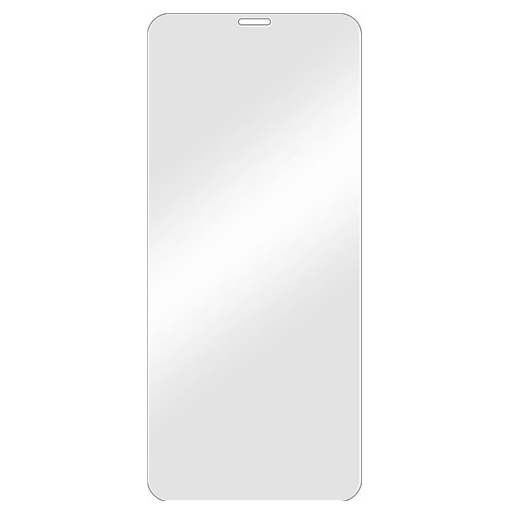 Displex Real Glass 10H Protector 2D for Samsung Galaxy J6 (2018) (bulk)