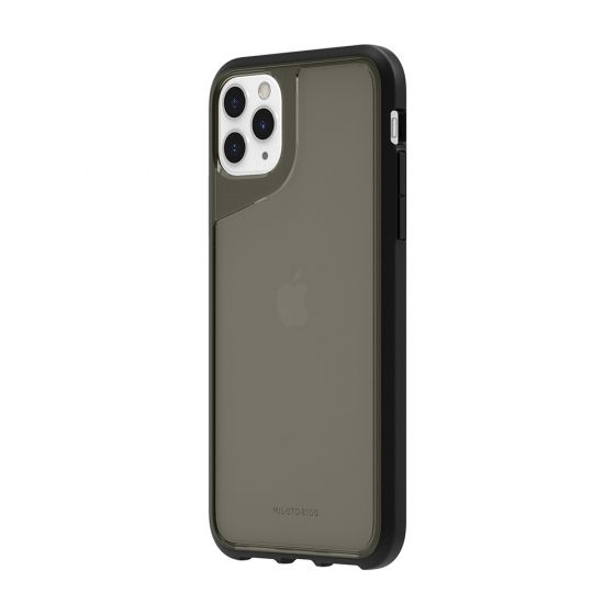 Griffin Survivor Strong for iPhone 11 Pro Max (black)