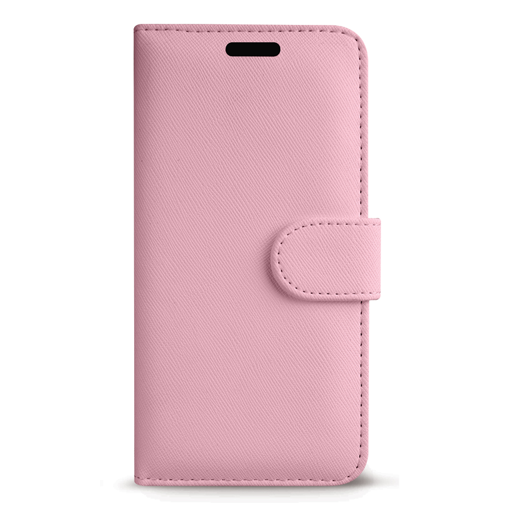 Case FortyFour No.11 Case for iPhone 11 Pro (pink)