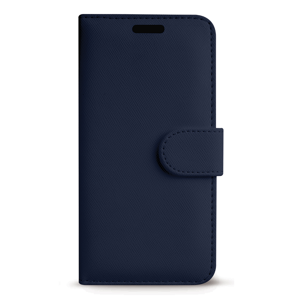 Case FortyFour No.11 Case for iPhone 11 Pro (blue)