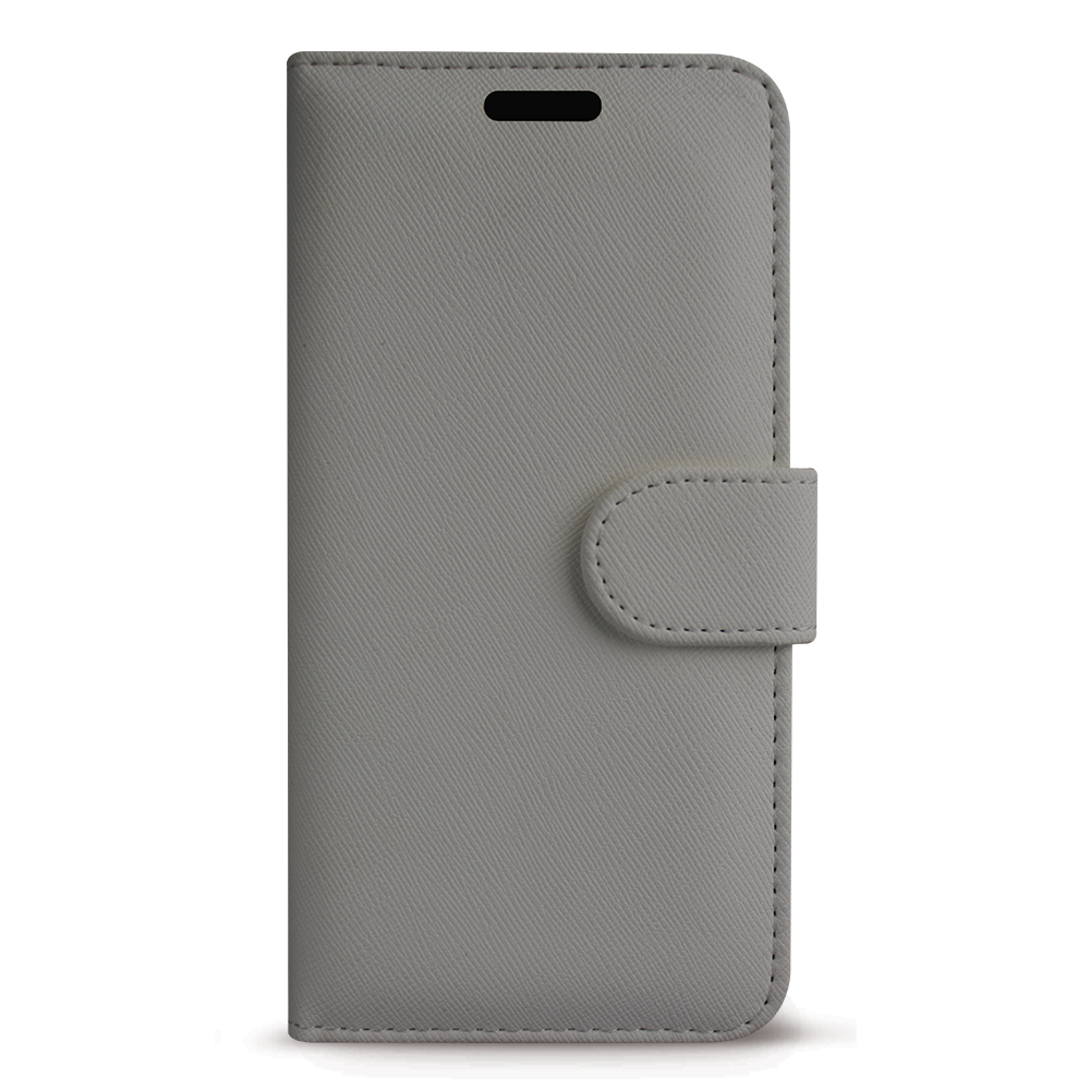 Case FortyFour No.11 Case for iPhone 11 Pro Max (stone gray)