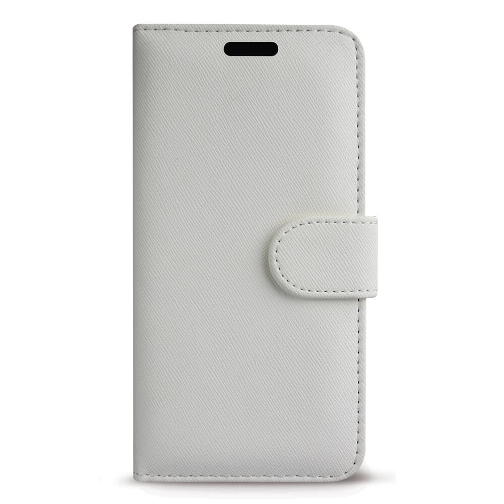 Case FortyFour No.11 Case for iPhone 11 (white)