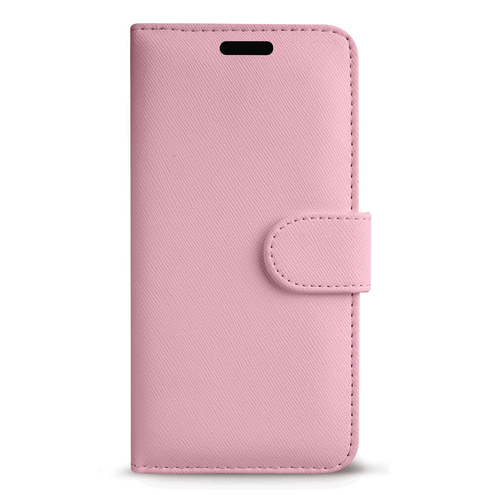 Case FortyFour No.11 Case for iPhone 11 (pink)