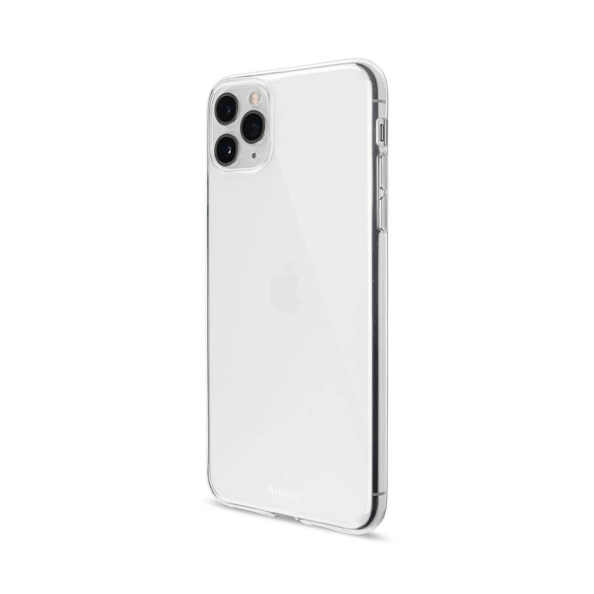 Artwizz NoCase for iPhone 11 Pro Max (clear)
