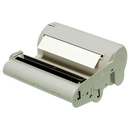 Bolle Photo Cartridge BPC-36 - цветна тонер касета за Bolle photo printer