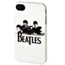 The Beatles Hard Case Singing - поликарбонатов кейс за iPhone 4/4S