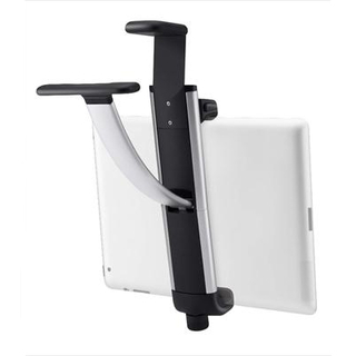 Belkin Kitchen Cabinet Mount for Tablets up to 10.2 in.