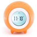Nanda Tocky Orange - търкалящ се будилник