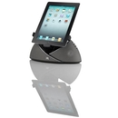 JBL On Beat Air, AirPlay Dock for iPad, iPhone and iPod (black)