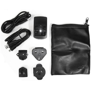 BlackBerry Universal USB Travel Charger