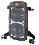 Voltaic Fuse Solar 4W Charger for iPhone and mobile devices