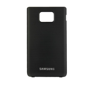 Samsung Samsung Galaxy S2 i9100 Batterycover