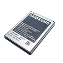 Samsung Battery EB615268VU - оригинална резервна батерия за Samsung Galaxy Note N7000