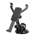Swivel Mount 4.0 - поставка за кола за iPad и таблети до 11 инча