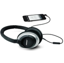 Bose AE2i Audio Headphones - слушалки за микрофон за iPhone, iPad и iPod