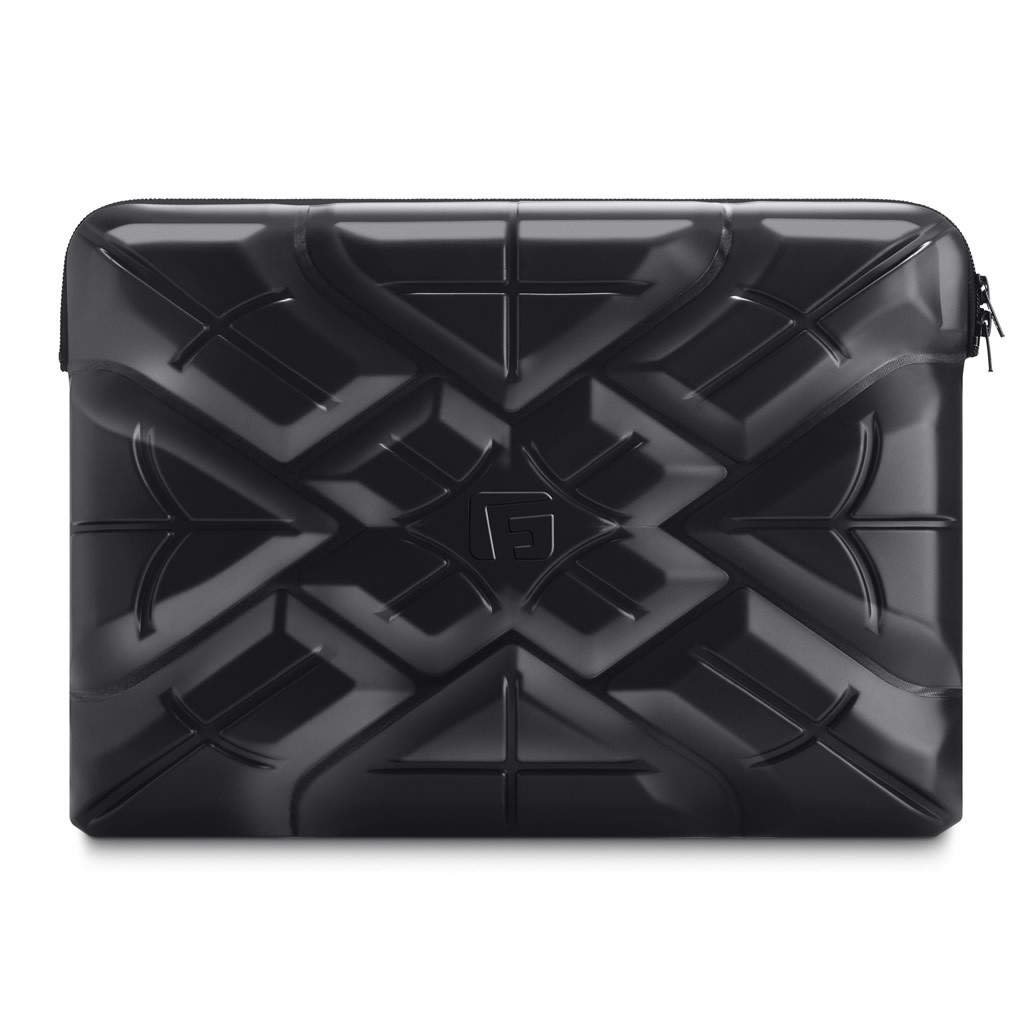 G-Form Extreme Sleeve 2 for iPad and tablets up to 10 inches Price ...