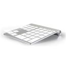 Mobee Magic Numpad - превърнете вашия Apple Trackpad в мултифункционално устройство