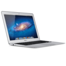 Apple MacBook Air 13 Intel Core i5 (Turbo Boost) 1.8GHz / 256GB / 4GB