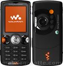 InvisibleSHIELD за Sony Ericsson W810i (пълен комплект)