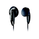 Philips SHE1350 - слушалки за iPhone, iPod и MP3 плеъри