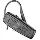 Plantronics BT Headset ML10 - слушалка за смартфони с Bluetooth