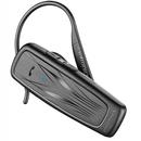 Plantronics BT Headset ML10 - слушалка за смартфони с Bluetooth