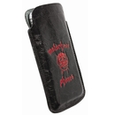 Motörhead Burner Mobile Case 3XL for Samsung Galaxy S3, S3 Neo and mobile phones (black-red)