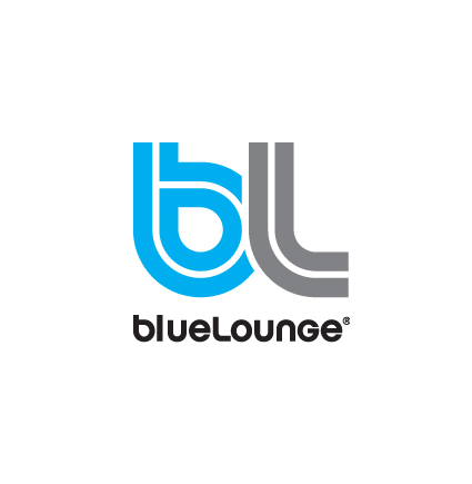 BlueLounge