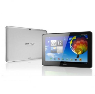Accessories for Acer tablets
