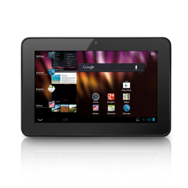 Accessories for Alcatel tablets