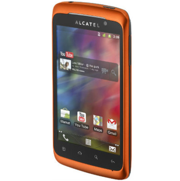 Аксесоари за Alcatel One Touch Play 991D
