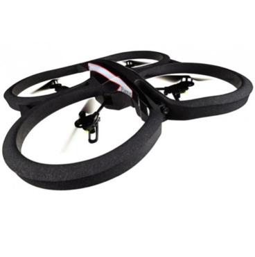 Parrot AR.Drone 2.0 Power