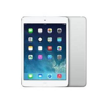 iPad Mini Retina WiFi