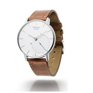 Withings/Nokia