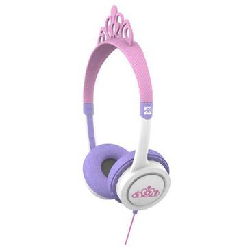 Child headphones