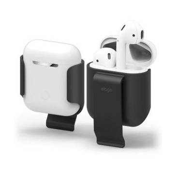 Apple Airpods accessories