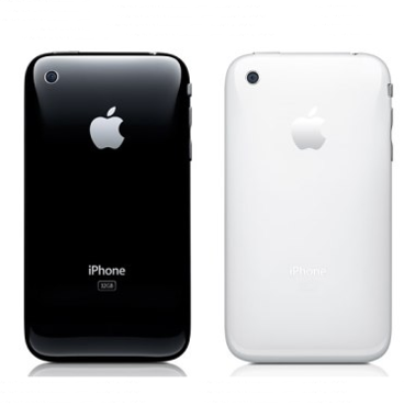 За iPhone 3G/3Gs