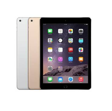 Accessories for iPad Air 2