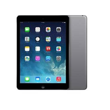 Accessories for iPad Air