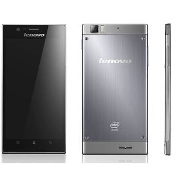 Accessories for Lenovo smartphones