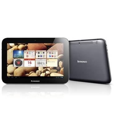 Accessories for Lenovo tablets
