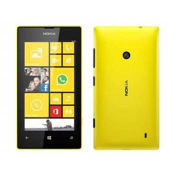 Accessories for Nokia smartphones